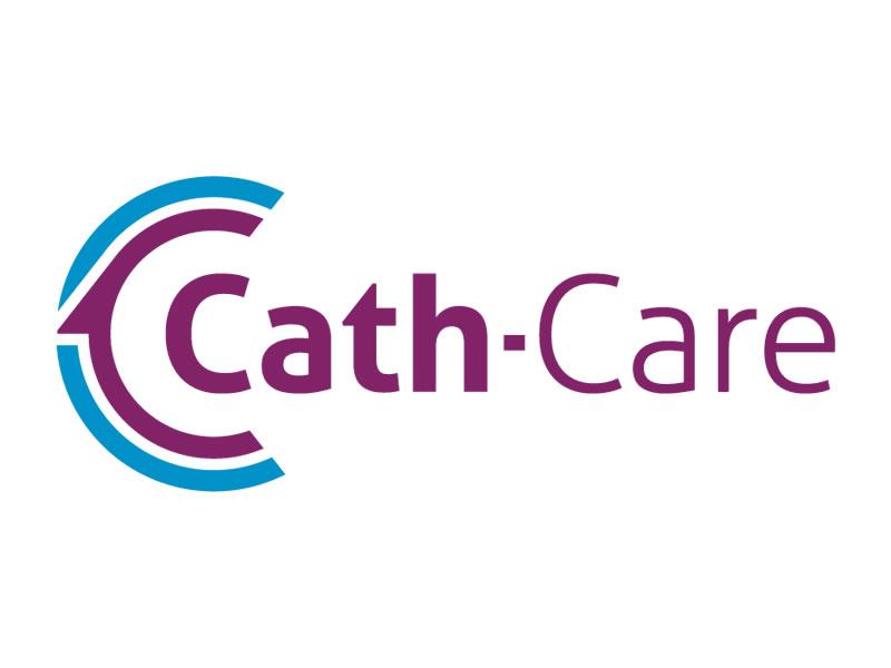 Cath-Care