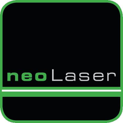 Neolaser NeoV